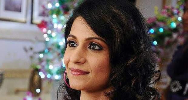 Laal Ishq Cast News: Akanksha Juneja joins star cast