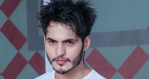 Laal Ishq Cast News: Ravi Bhatia joins star cast