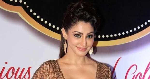 Manmohini serial Latest News: Reyhna Malhotra retained to play main antagonist