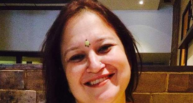 Mere Dad Ki Dulhan Latest Cast News: Seema Anand Sharma joins star cast