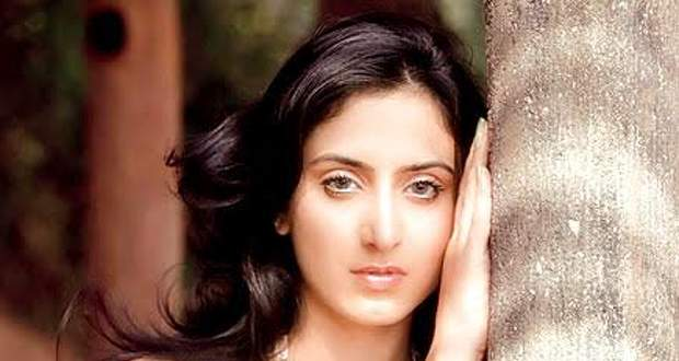 Naagin 4 Cast News: Disha Kapoor & Himani Sahani adds to star cast