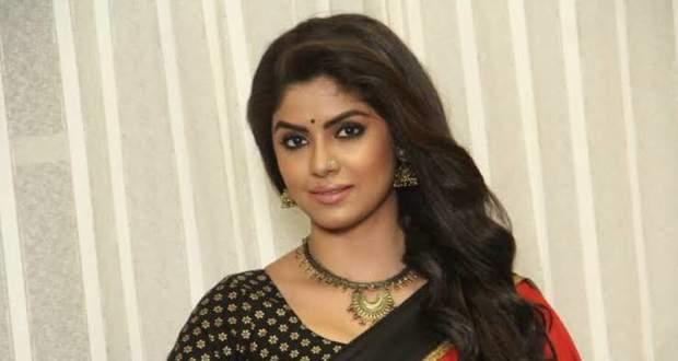 Naagin 4 Cast News: Sayantani Ghosh adds to star cast