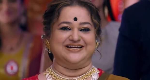 Naagin 4 Cast News: Supriya Shukla joins star cast