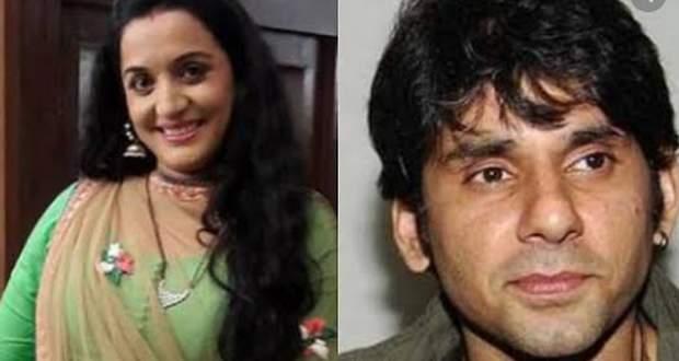 Naagin 4 Cast News: Suwati Anand & Sikander Kharbanda adds to star cast