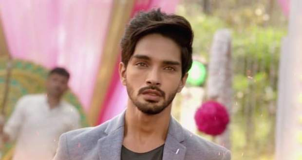Nazar Serial Gossip Update: Ansh to return from the dead to save Pari
