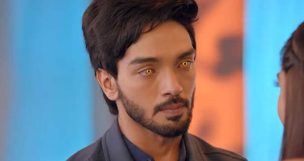 Nazar Serial Gossip Update: Ansh to trap Mohana to save his family