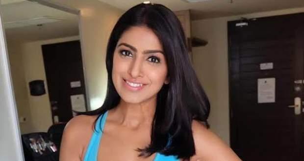 Patiala Babes Latest Cast News: Swati Rajput adds to star cast