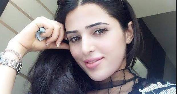 Ram Siya Ke Luv Kush Cast News: Priya Sindhu adds to star cast
