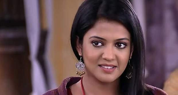 SAB TV Cast News: Gulki Joshi & Sonali Naik to join Mahila Police Thana serial