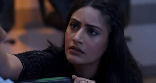 Sanjivani 2 Written Update 26th November 2019: Ishani to save Sid