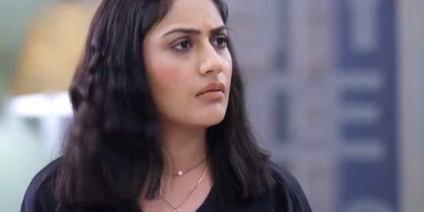 Sanjivani 2 Written Update 4th November 2019: Ishani gets shocked