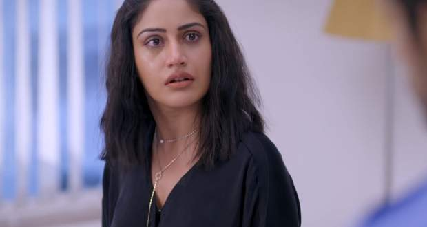 Sanjivani 2 Written Update 5th November 2019: Ishani learns the truth