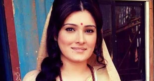 Shakti Astitva Ke Ehsaas Ki Gossip: Preeti Puri Choudhary to join star cast