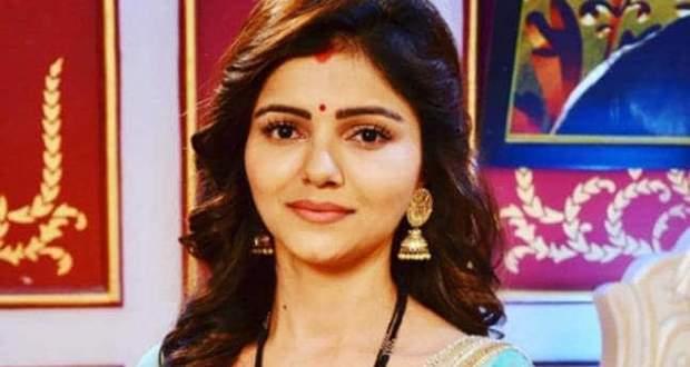 Shakti Astitva Ke Ehsaas Ki Gossips: Maninder Singh to see Saumya