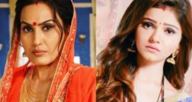 Shakti Astitva Ke Ehsaas Ki Gossips: Preeto to learn Saumya is alive