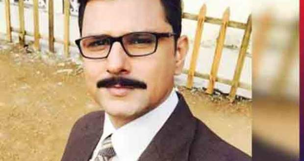 Star Bharat Cast News: Sandeep Rajora to enter Santoshi Maa season 2