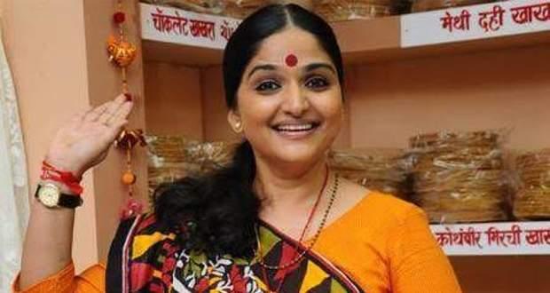 Star Plus Cast News: Indira Krishnan joins Yeh Hai Chahatein star cast