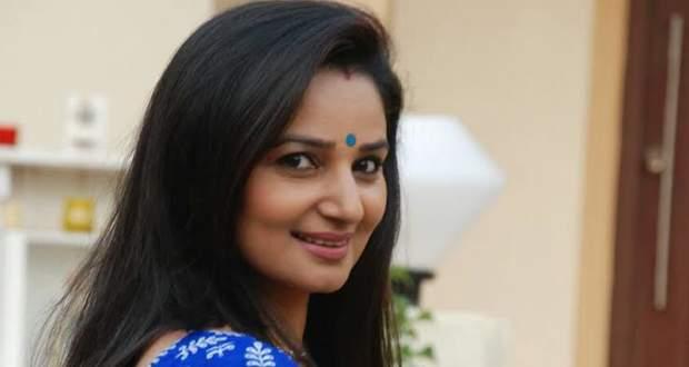 Tera Kya Hoga Alia Latest Cast News: Neelam Pathania joins star cast