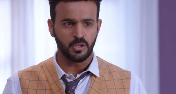 Yeh Hai Mohabbatein Spoiler Alert: Arjit's next plan to trick Bhalla family
