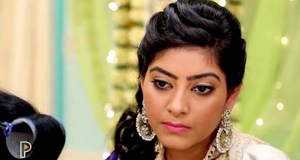 Yeh Jadu Hai Jinn Ka Latest Cast News: Rajshri Rani adds to star cast