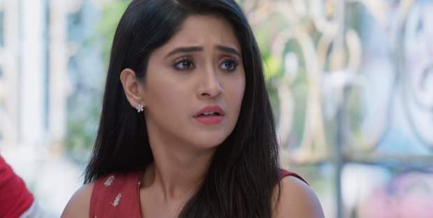 Yeh Rishta Kya Kehlata Hai Gossip: Vedika to throw Naira out of Goenka house