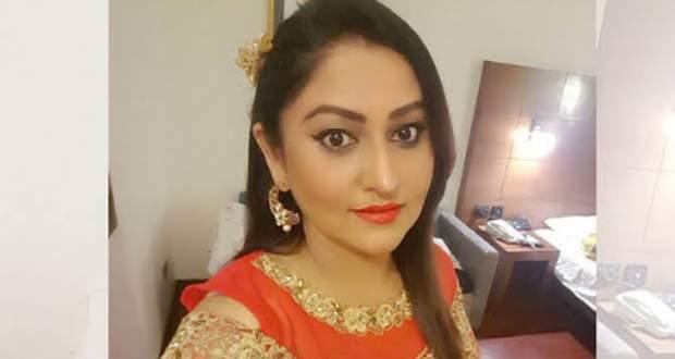 Yeh Rishtey Hain Pyaar Ke Cast News: Sanjana Phadke adds to star cast