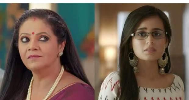 Yeh Rishtey Hain Pyaar Ke Gossips: Meenakshi to break Abir-Mishti relation