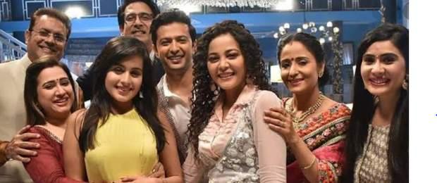 Yeh Rishtey Hain Pyaar Ke Latest Spoiler: Nishant-Mishti to share special bond