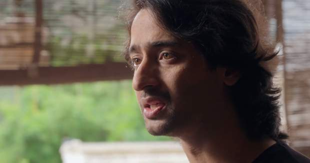 Yeh Rishtey Hain Pyaar Ke Latest Spoilers: Abir to break all ties with Mishti