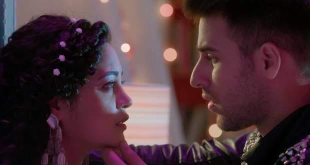 Yeh Rishtey Hain Pyaar Ke Latest Spoilers: Kunal-Kuhu to share romantic moment