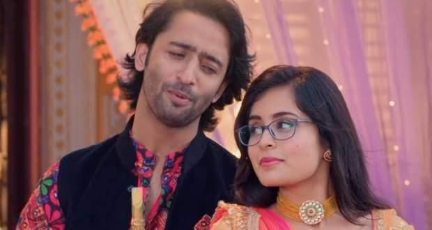 Yeh Rishtey Hain Pyaar Ke Spoilers: Abir-Mishti's rocking engagement party