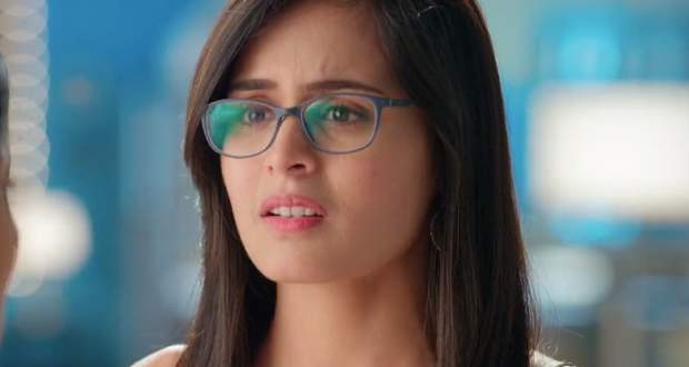 Yeh Rishtey Hain Pyaar Ke Spoilers: Mehul to find out Mishti is investigating