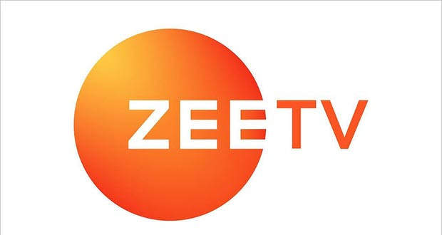 Zee TV Latest News: Channel to launch new show named Papa Ki Pari