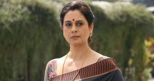Yeh Hai Chahatein Cast News: Mallika Nayak adds to star cast