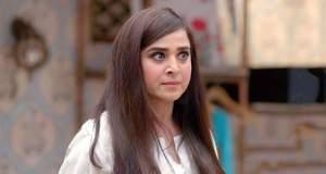 Bahu Begum Latest Gossip: Razia to get paralyzed post leap