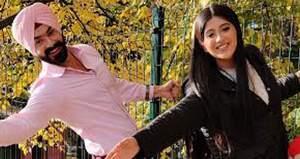 Choti Sardarni Future Gossips: Meher-Sarab to celebrate their new journey
