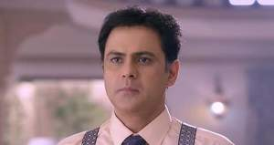 Guddan Tumse Na Ho Paega Spoiler: Vikrant to take over Jindal property