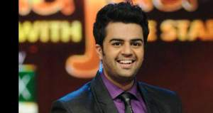 Indian Idol 11 Latest News: Manish Paul to host season 11 of Indian Idol again