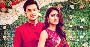 Kasauti Zindagi Ki 2 Gossips: Anurag-Prerna to lose their unborn child?
