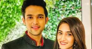 Kasauti Zindagi Ki 2 Gossips: Komolika to get caught by Anurag