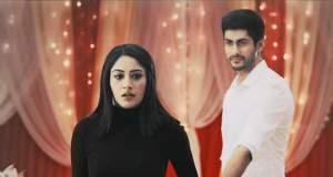 Sanjivani 2 Gossip Alert: Ishani to ask Sid to choose Asha over her