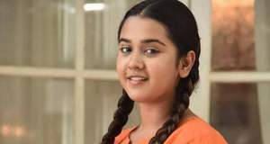 Tara From Satara Latest Spoiler: Tara to learn about Sachin's past