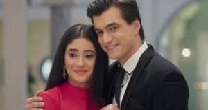 Yeh Rishta Kya Kehlata Hai Gossip: Kartik-Naira to remarry in YRKKH serial