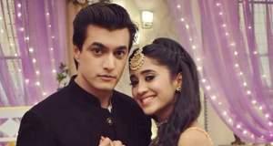 Yeh Rishta Kya Kehlata Hai Gossip: Kartik-Naira's engagement ceremony