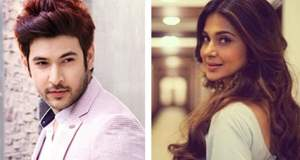 Beyhadh 2 Latest Spoiler: Maya-Rudra to get into amazing sword fight