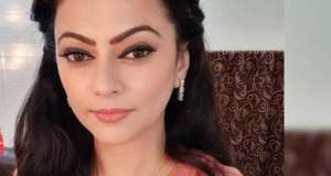 Naagin 4 Latet Cast News: Kaveri Ghosh adds to star cast
