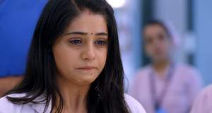 Sanjivani 2 Gossip Alert: Asha to use her marriage to save herself