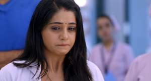Sanjivani 2 Written Update 4th December 2019: Asha's true face revealed