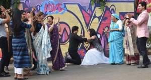 Yeh Rishta Kya Kehlata Hai Gossip: Kartik to propose Naira in special way