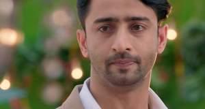 Yeh Rishtey Hain Pyaar Ke Latest Spoilers: Abir to save Mishti's life